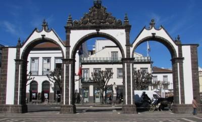 Festival Walk&Talk de volta aos Açores em julho