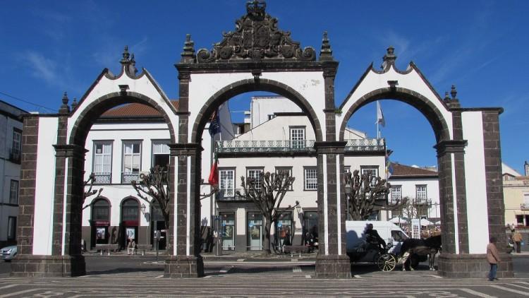 Açores abrem 1.200 vagas para formação de activos do Turismo