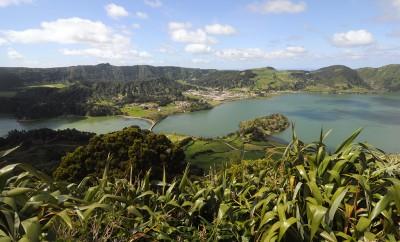 Açorianos que passem férias noutras ilhas do arquipélago vão receber 150 euros