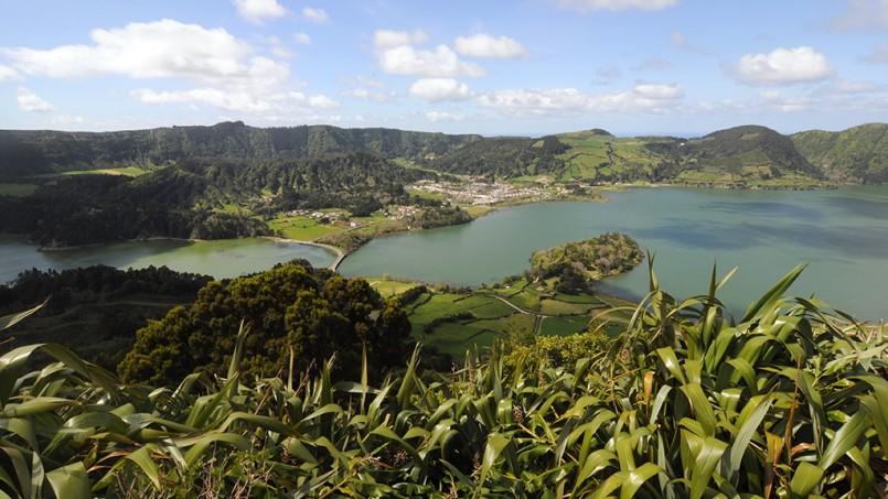 Investimento no turismo dos Açores motiva guia direcionado para o mercado americano