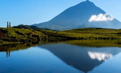 New York Times elege os Açores como destino para conhecer em 2019
