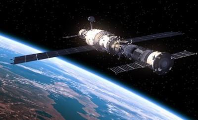 Agência Espacial Nacional avança nos Açores ainda este mês