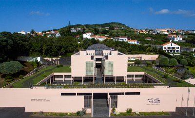 Assembleia dos Açores pede novos fluxos turísticos para a Terceira