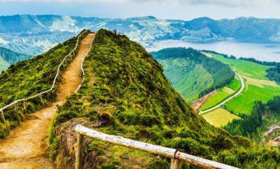 Açores são palco, em 2019, das comemorações nacionais do Dia Mundial do Turismo