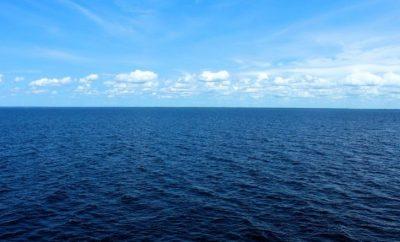 """Açores considerados """"hope spot"""" para a conservação dos oceanos"""