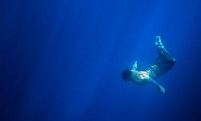 Açores Atlantis 2019: uma expedição pela sustentabilidade do oceano