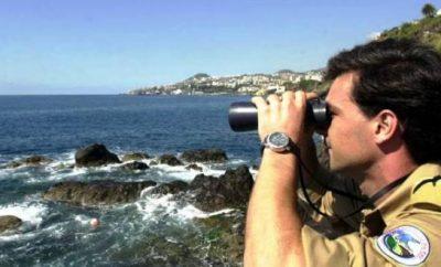Açores recebem Congresso Mundial de Vigilantes da Natureza em 2022