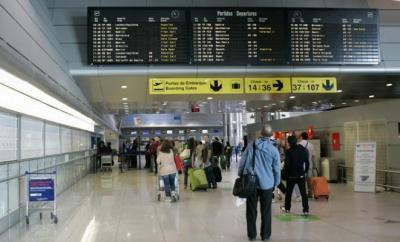 Covid-19: Passageiros vão poder fazer testes no continente antes da viagem para os Açores