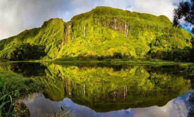 Vem visitar os Açores? Este é o procedimento atual