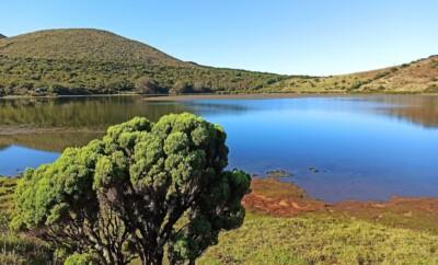 Encantos dos Açores registam aumento brutal de visitantes